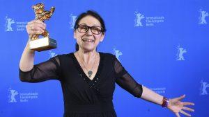 Az Arany Medve-díjas Testről és lélekről filmet jelöljük az Oscarra