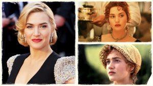 Kate Winslet legjobb filmjei