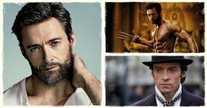 Hugh Jackman legjobb filmjei