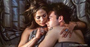 10 film, amiben a szerelmes párok a valódi életben is vonzódtak egymáshoz