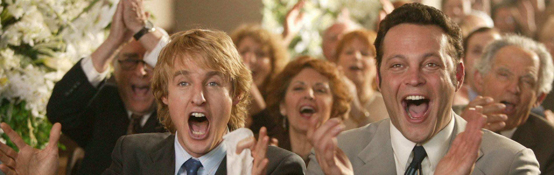 5 film, amiért imádjuk a szülinapos Owen Wilson-t!