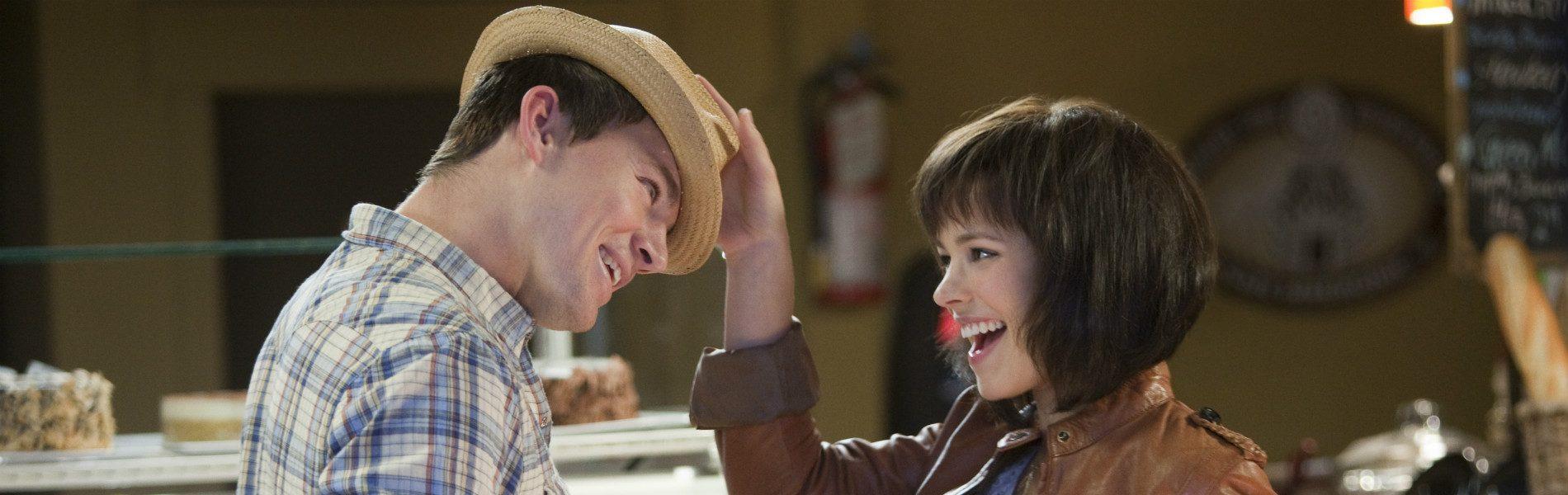 Rachel McAdams 5 legjobb filmje, amit nem szabad kihagynod