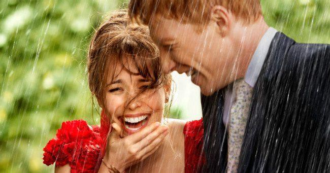 A legjobb brit romantikus filmek