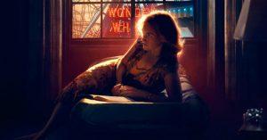 Wonder Wheel (2017) - Előzetes