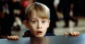 A 10 legjobb film, amelyben gyerekek kapták a főszerepet