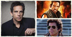 10 film, amiért imádjuk a szülinapos Ben Stiller-t!