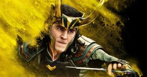 Thor: Ragnarök (Thor: Ragnarok, 2017) - Előzetes