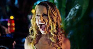 Horrorisztikus bevétel egy horror filmtől! - Box Office