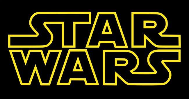 Teljesen új Star Wars-trilógia van a láthatáron