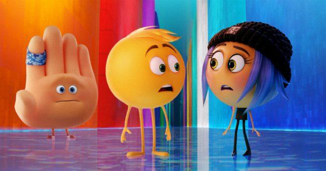 Oscar 2018: Animációs mesék listája