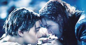 James Cameron eloszlatott minden kétséget a Titanic végével kapcsolatban