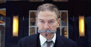 Poirot újra akcióban: jön a Halál a Níluson!