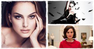Natalie Portman legjobb filmjei