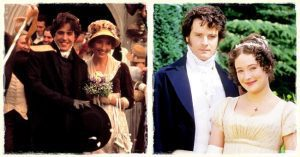 A legjobb filmadaptációk Jane Austen világhírű regényei alapján