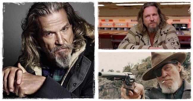 Jeff Bridges 10 legjobb filmje, amit kár lenne kihagyni