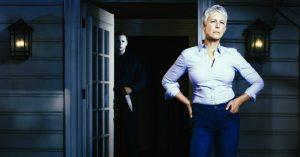 Az utolsó Halloween-film visszatér a kezdetekhez
