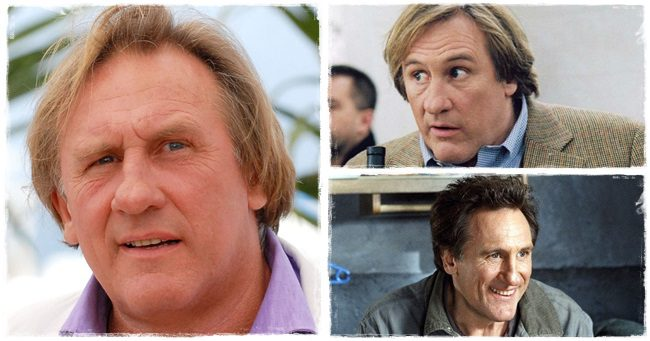 Gérard Depardieu legjobb filmjei
