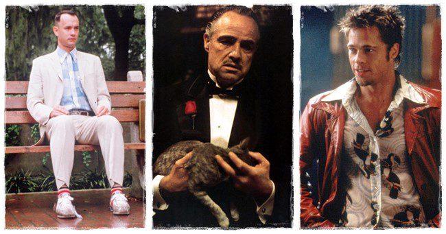 10 film, ami megrázta a világot