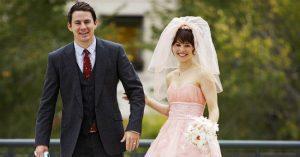 8 film, ami miatt még mindig hiszünk az örök szerelemben