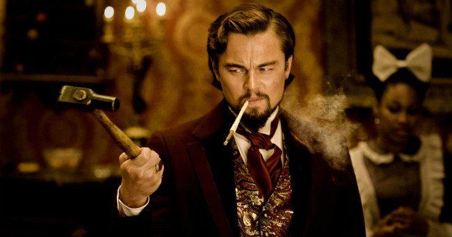 DiCaprio leszerződött Tarantino új filmjéhez!
