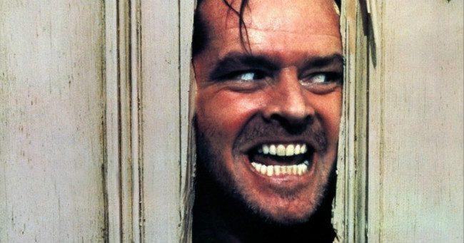 Horrorfilm készül a Ragyogás folytatásából!