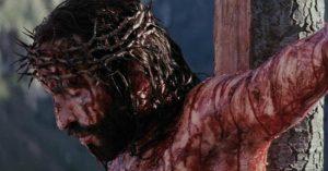 Megvan, ki alakítja Jézust a Passió folytatásában