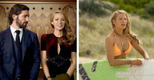 12 színésznő, akik titokban terhesen forgatták le legsikeresebb filmjeiket