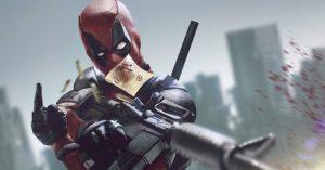 Súlyos bukás lehet a Deadpool 2 a tesztvetítések alapján