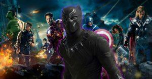 A Fekete Párduc minden idők legjövedelmezőbb szuperhősfilmje