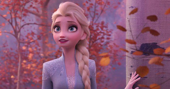 Elsa leszbikus lesz a Jégvarázs 3-ban?