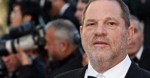 Harvey Weinstein cége végleg bedőlt