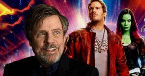 Mark Hamill is csatlakozhat a Marvel Univerzumhoz!