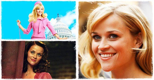 Reese Witherspoon legjobb filmjei