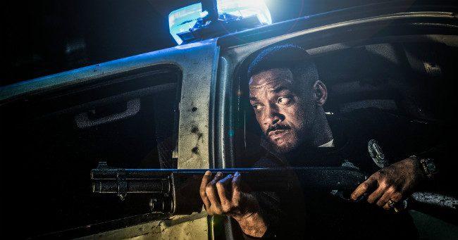 Will Smith bérgyilkos lesz
