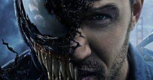 Venom (2018) - Előzetes