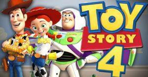 Jövő nyáron érkezik a mozikba a Toy Story 4