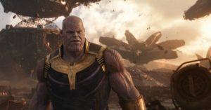 A Marvel-filmek csúcsa - szeretik a kritikusok az új Bosszúállók-filmet