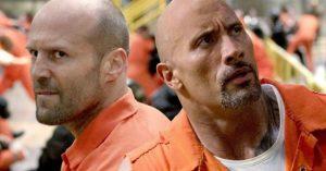 A Deadpool 2 rendezője készíti el a Halálos iramban spin-offot