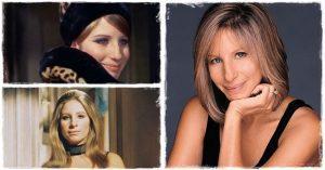 Barbra Streisand legjobb filmjei