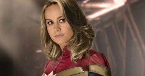 A Marvel kapitány még nagyobb mérföldkő lehet, mint a Végtelen háború?