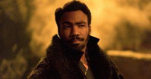Újabb ikonikus Star Wars karakter kap szólófilmet