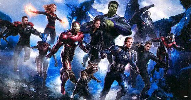 Érkezik Hulk professzor a Bosszúállók 4-ben?