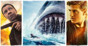 7 film, amiért érdemes lesz moziba menni augusztusban