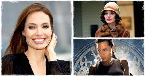 7 legjobb Angelina Jolie film, amit mindenképpen látnod kell