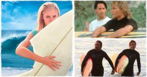 A legjobb szörfös filmek
