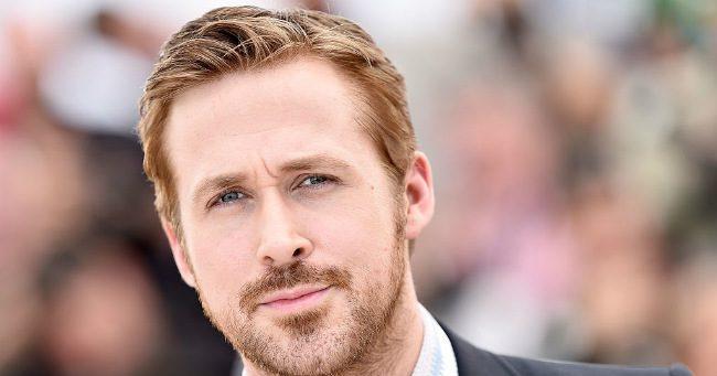 Ryan Gosling mázlista: véletlenül lett sztár