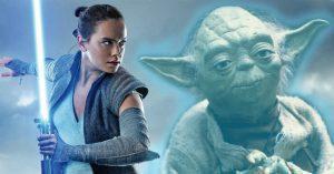 A Star Wars 9 visszatér a kezdetekhez