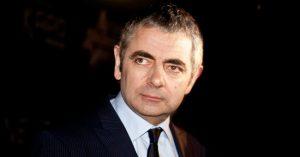 Mr. Bean harmadszor is meghalt, pedig dehogy!