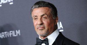 Sylvester Stallone legjobb filmjei