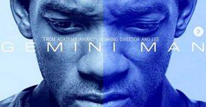 Gemini Man: Megtrollkodták Will Smith új filmjét